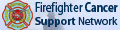Visit firefightercancersupport.org/!